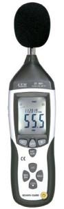 CEM-DT-8852-Schallpegelmessgeraet