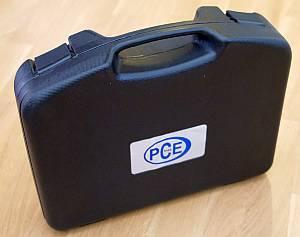 PCE-322-a-Koffer